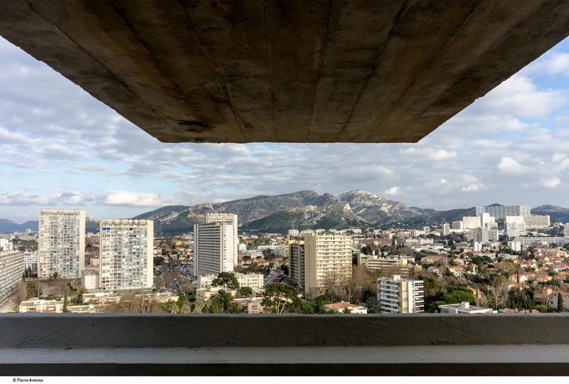 Cite_Radieuse_Marseille_2