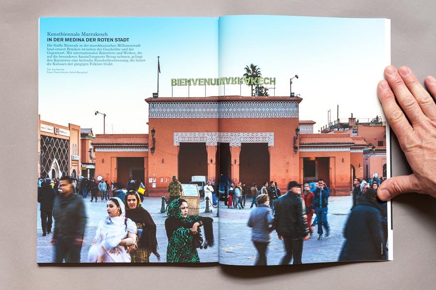 Marrakech_Domus_4648