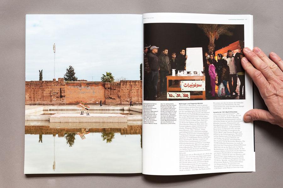 Marrakech_Domus_4649
