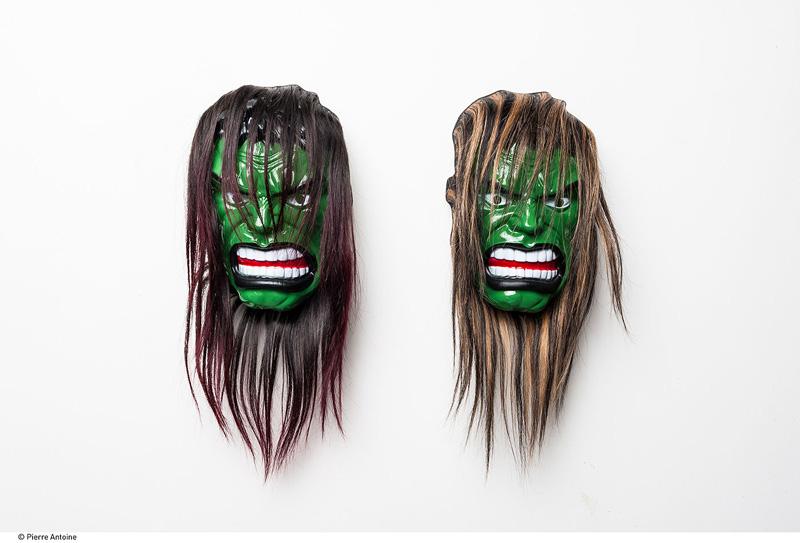 Mask_Forh