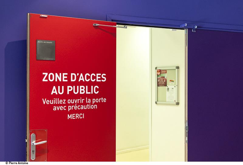 Zone_d_acces