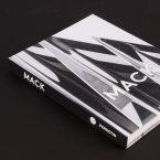 Heinz Mack book 2015