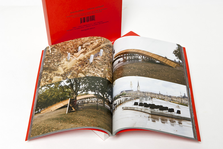 Catalogue Evento 2009