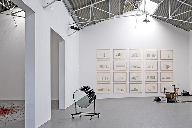 Davide Balula Confort Moderne