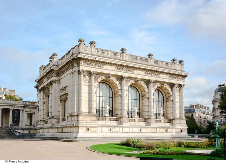 Palais_Galliera_ouverture