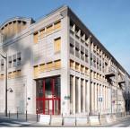 AMNA Université Diderot