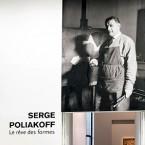 Poliakoff — MAM