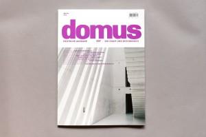 DOMUS.de