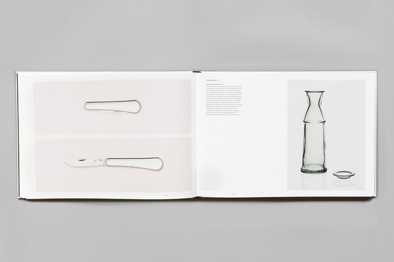 Monographie Pierre Charpin