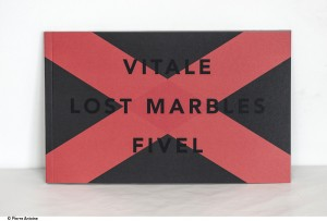 Vitale / Fivel — Lost Marbles