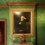 Maison Victor Hugo