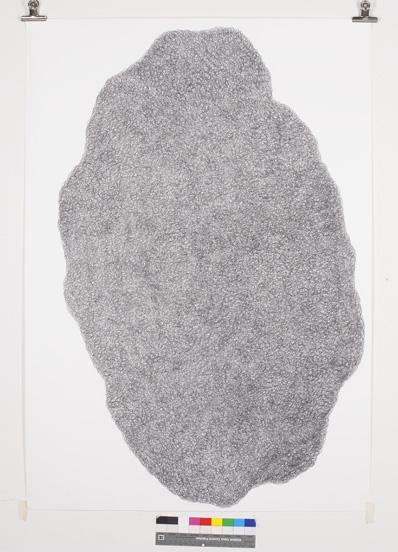 Drawings Pierre Charpin