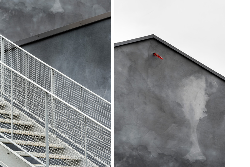 Le Ré'Confort Moderne 2017