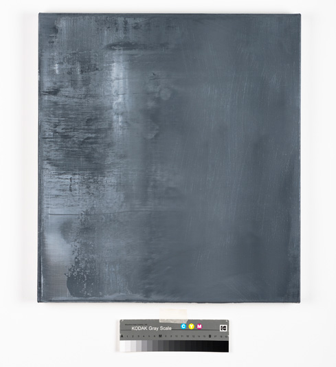 RICHTER GREY 2003